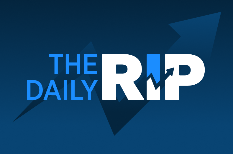 The Daily Rip
