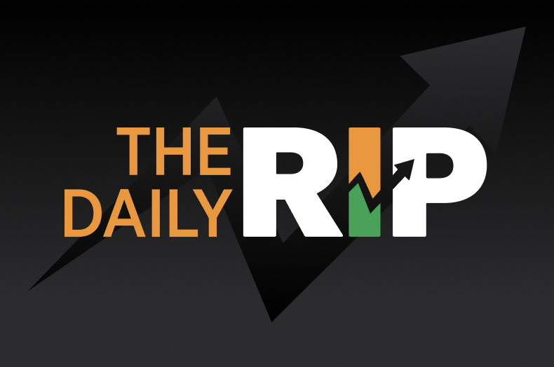 The Daily Rip India